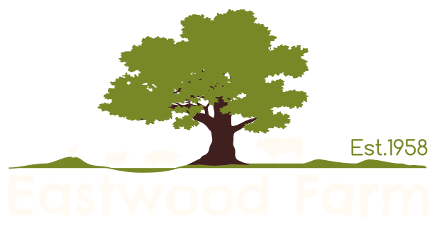 Eastwood Farm Logo