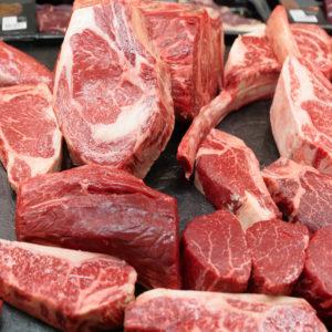 Eastwood Farm Beef